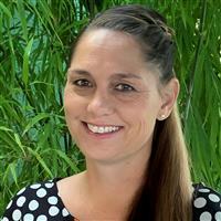 Amanda-Teacher